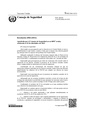 united nations general assembly resolution 2334 pdf