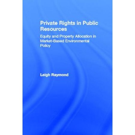 nature of public policy pdf