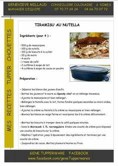 livre recette rapide thermomix pdf
