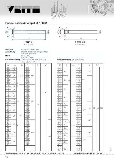 d&d v5.0 portugues file pdf