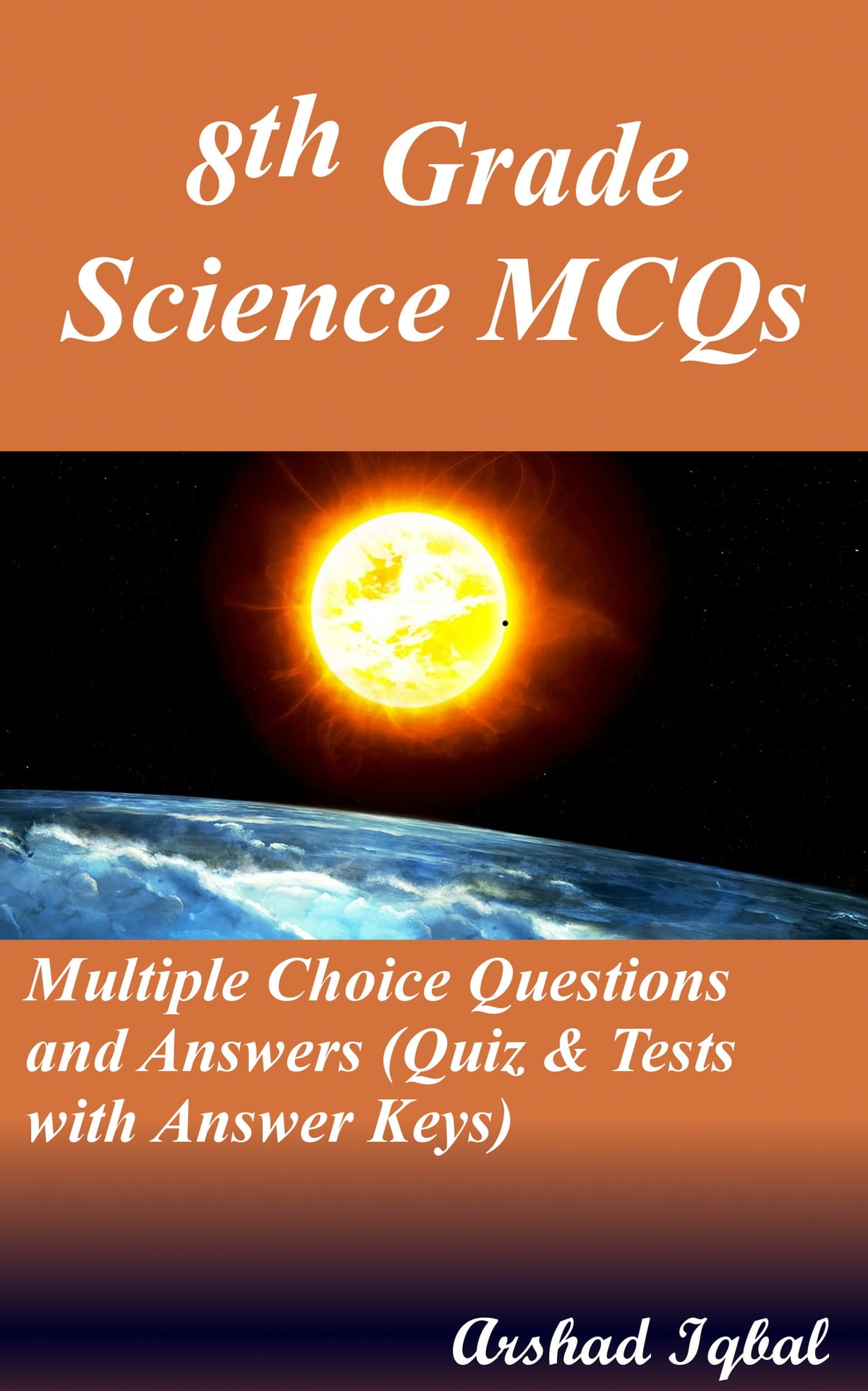 science gk questions and answers pdf