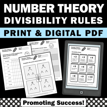 ramanujan theory of prime numbers pdf