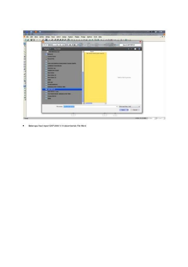 sap ac210 pdf free download