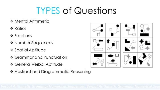 mechanical aptitude test questions and answers pdf