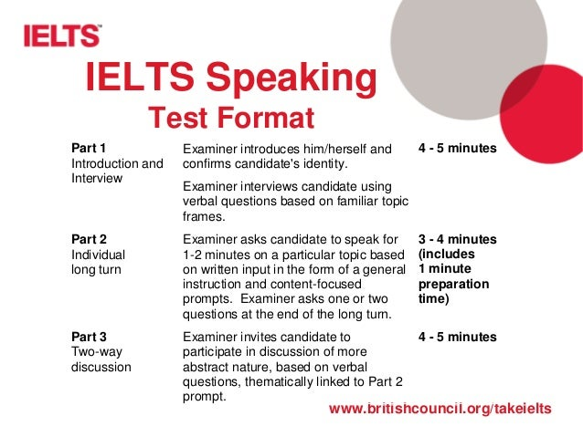 ielts speaking introduction questions pdf