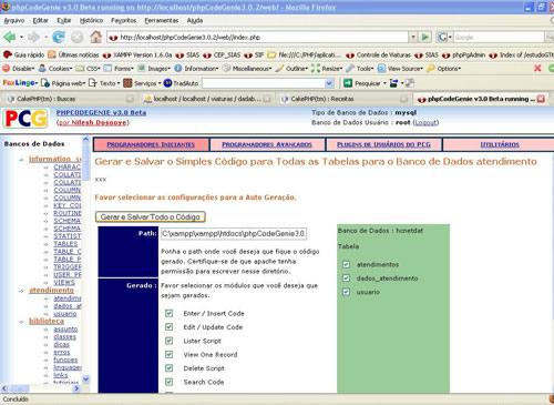 ms sql server books pdf