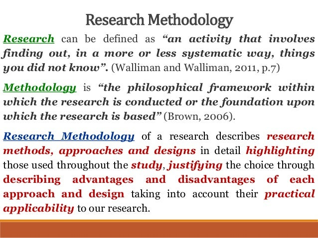 aims and objectives of research pdf