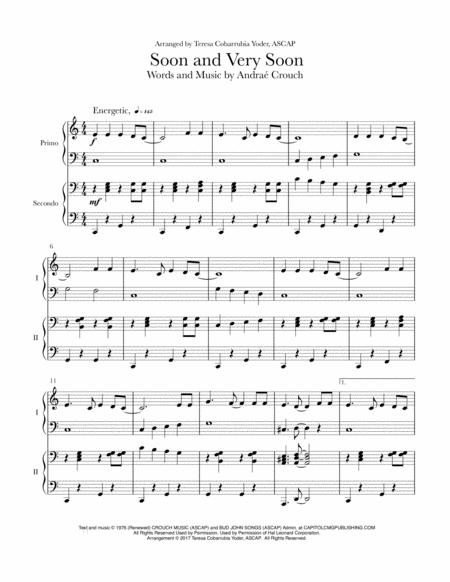 say something duet sheet music pdf