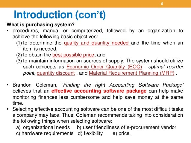 what is enterprise resource planning system pdf