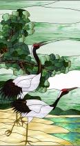 birds art life a year of observation pdf online
