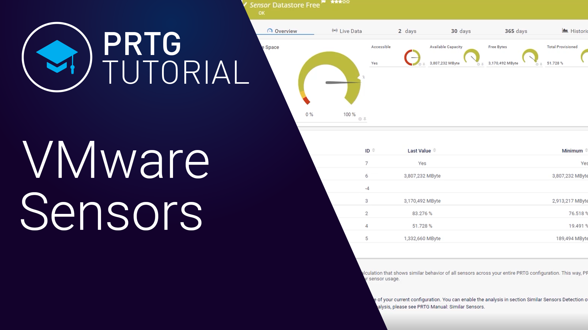 how to configure prtg network monitor step by step pdf