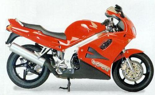 1997 honda cr250r service manual pdf