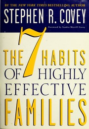 seven habits of highly effective people pdf free download