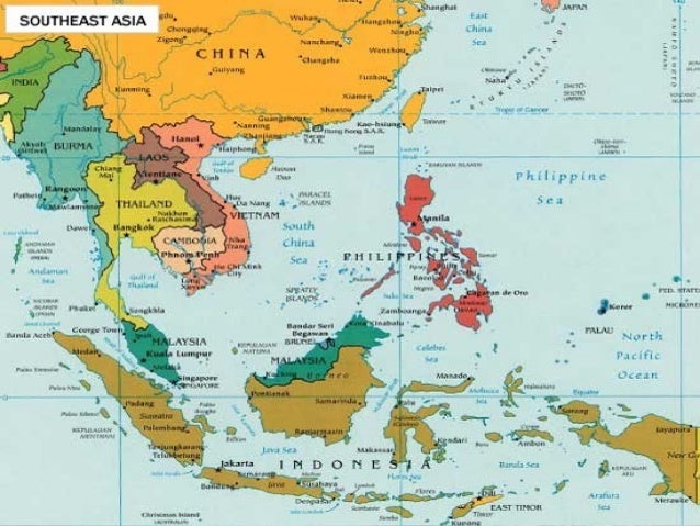 geography of the philippines pdf