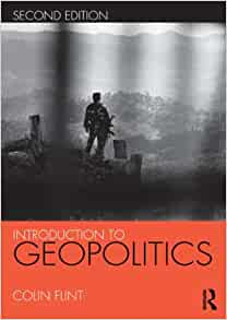 introduction to geopolitics colin flint 2nd edition pdf
