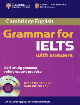 cambridge ielts general reading practice test pdf