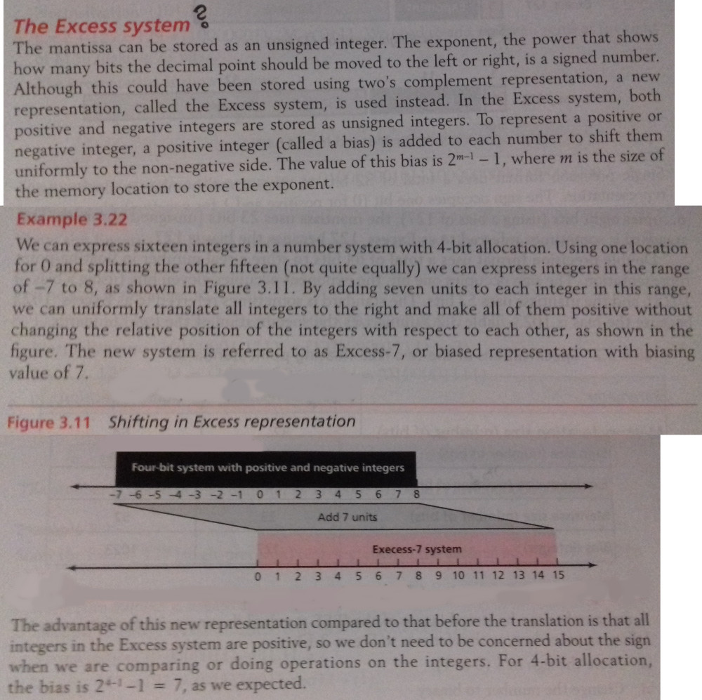 mathematical foundations of computer science textbook pdf