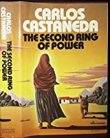 carlos castaneda the second ring of power pdf