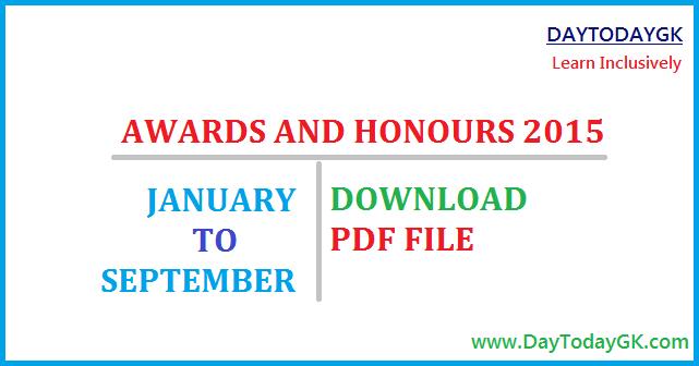 what hifi awards 2015 pdf