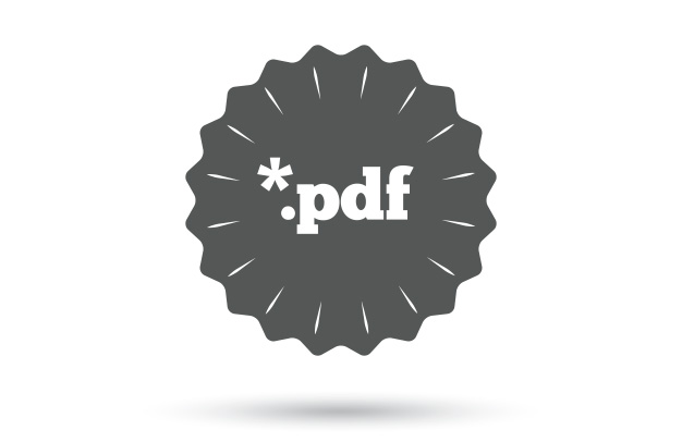 how to convert pdf to quickbooks