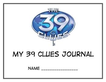 39 clues book 13 pdf