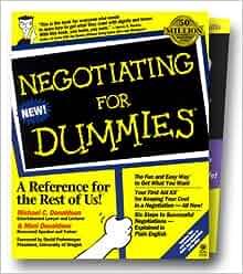 leadership for dummies pdf free download