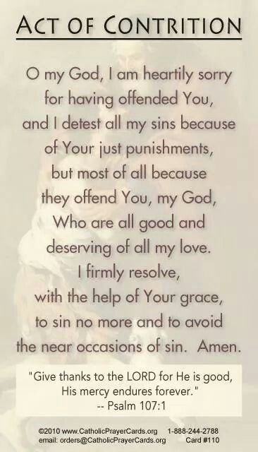 the divine mercy prayer pdf