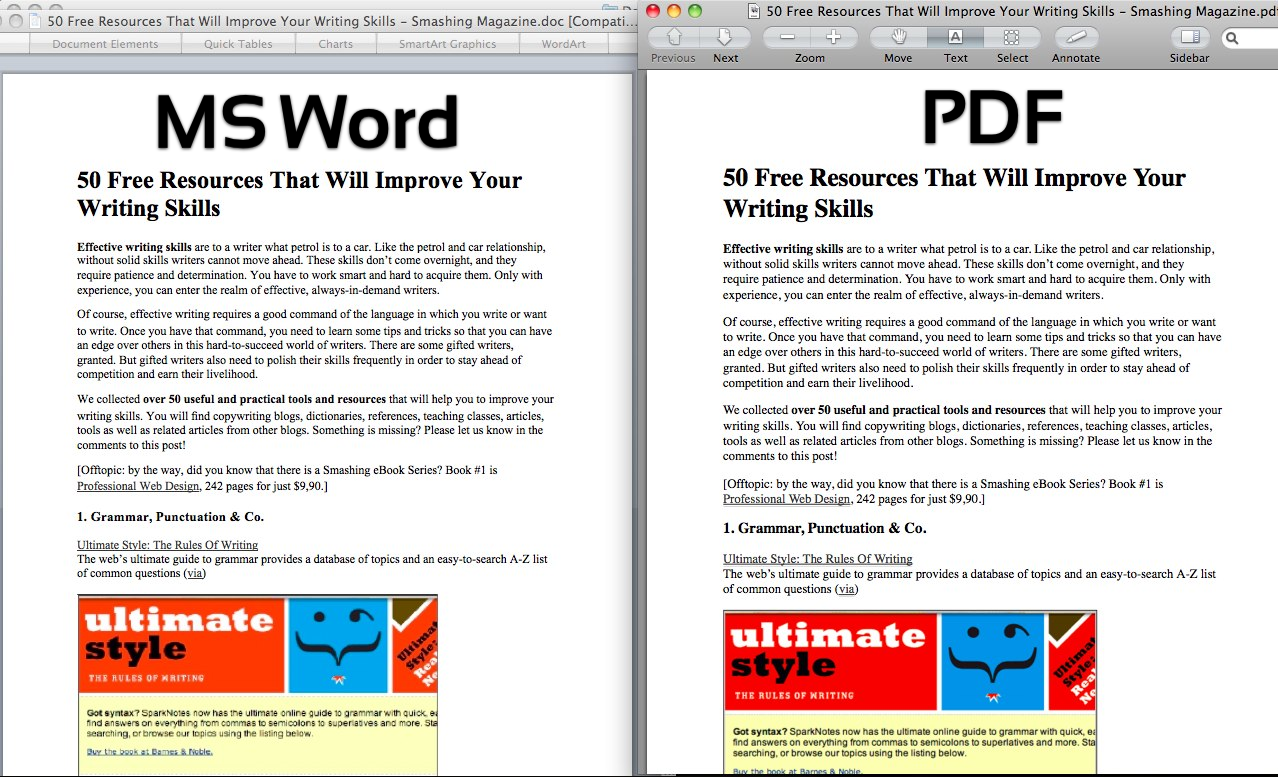 how to convert word doc to pdf youtube