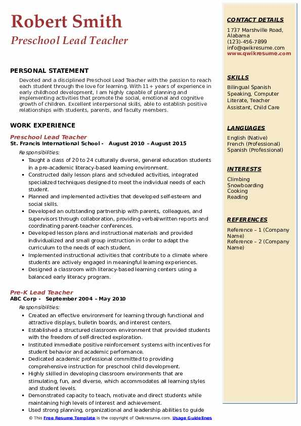 self esteem pdf free download