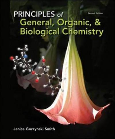 basics of engineering economy 2nd edition mcgraw-hill pdf download