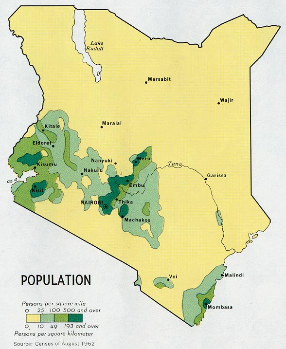 kenya 2009 census results pdf