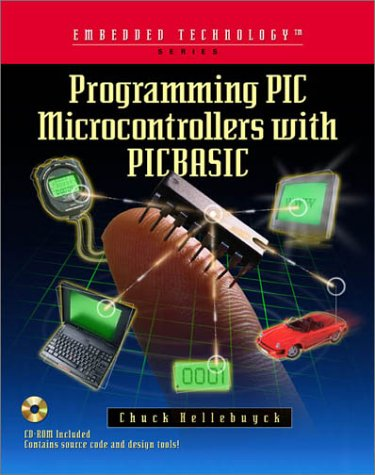 visual basic 2012 tutorial pdf free download