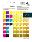 pantone color bridge uncoated pdf