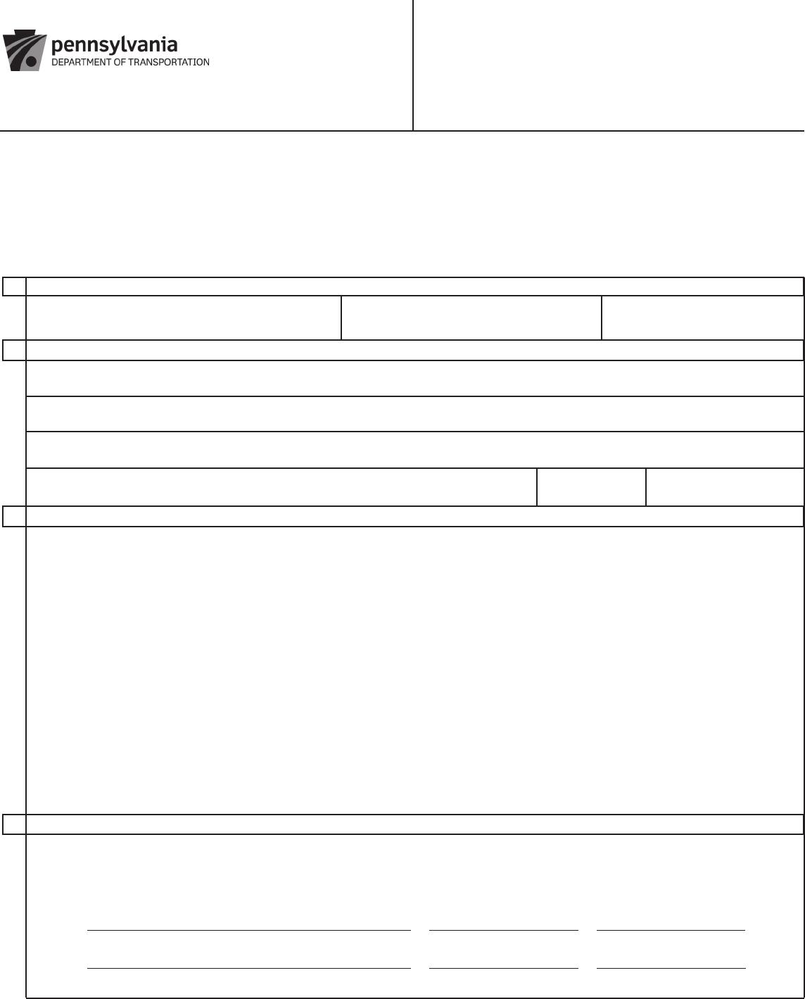 proof of residency letter pdf