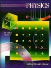 halliday resnick krane physics volume 1 4th edition pdf