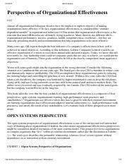 hero system ultimate mystic pdf