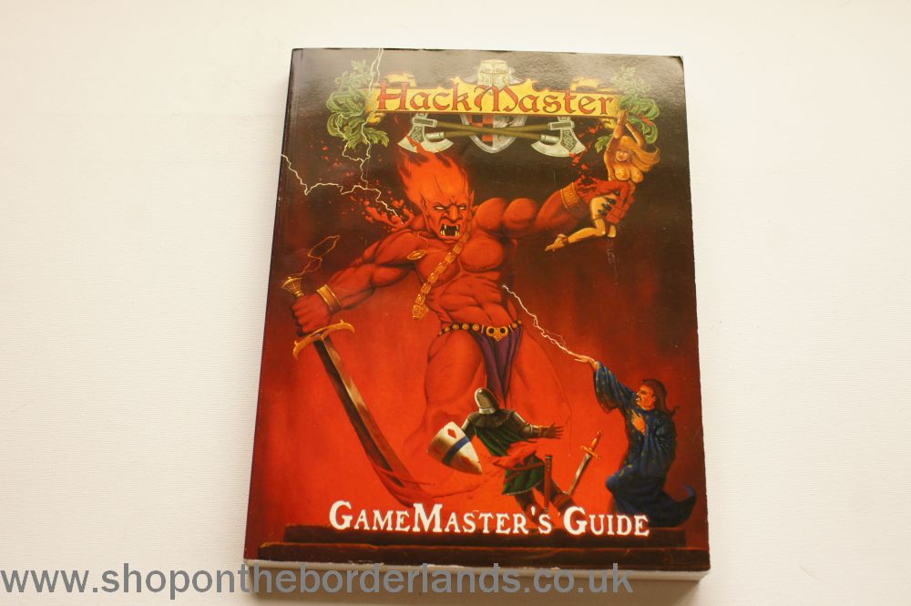 dungeons and dragons master guide 4th edition pdf