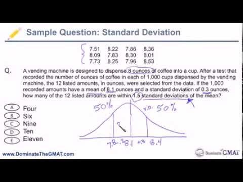 free gmat practice test pdf