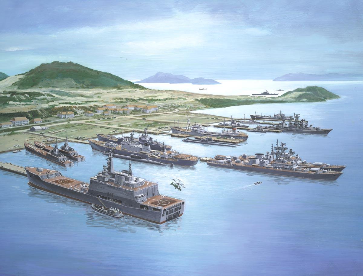 vietnam south china sea pdf