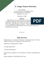 algorithm flowchart and pseudocode examples pdf