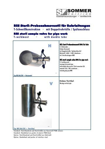 80 10 10 diet pdf free download