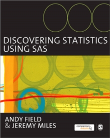 discovering statistics using sas pdf