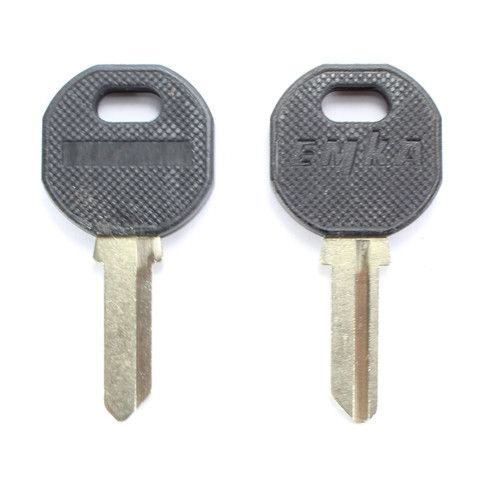 key to the black gate pdf