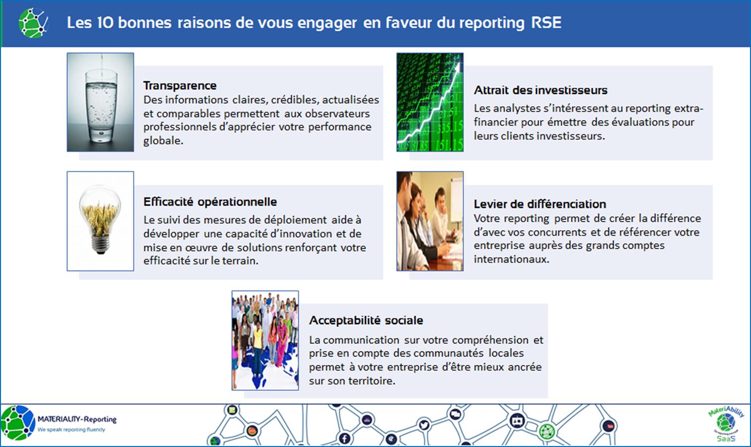comprendre le reporting financier pdf