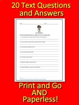 6th grade social studies textbook pdf