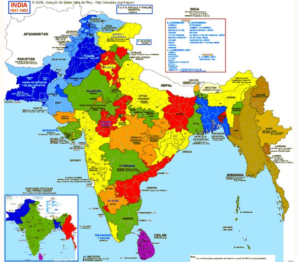 history of bangladesh 1947 to 1971 pdf