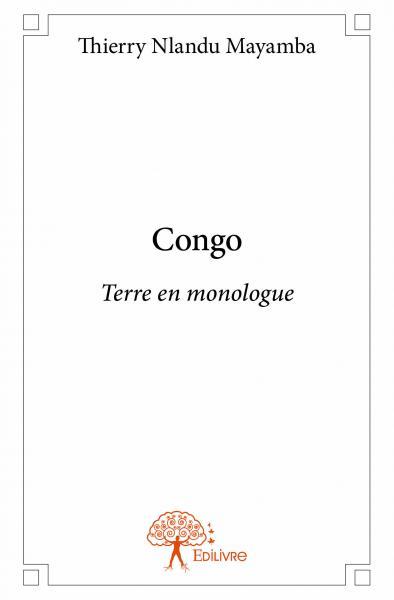 histoire du congo brazzaville pdf