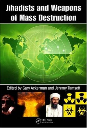 weapons of math destruction pdf download