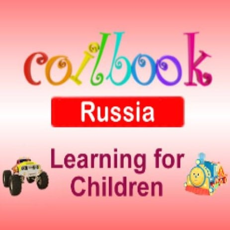 russian language lessons for beginners pdf