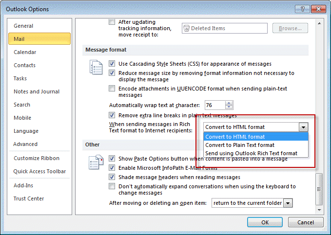 pdf delete pages without pro